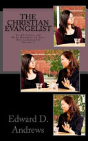 The Christian Evangelist