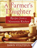 Book A Farmer s Daughter
