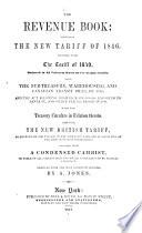 The Revenue Book