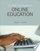 The SAGE Encyclopedia of Online Education Book PDF