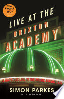 Live At the Brixton Academy