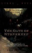 The Oath of Stonekeep