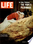 Jan 17, 1964