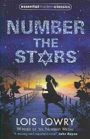 Number the Stars Book PDF