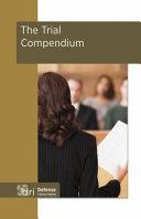 The Trial Compendium