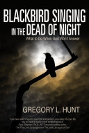 download ebook blackbird singing in the dead of night pdf epub