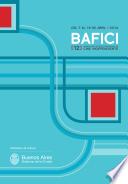Cat  logo BAFICI 2010