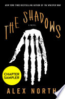 Book The Shadows  Chapter Sampler