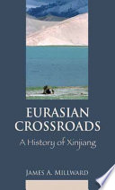 Eurasian Crossroads Of Xinjiang S History And People From Antiquity