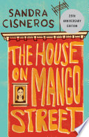 Ebook The House on Mango Street Epub Sandra Cisneros Apps Read Mobile