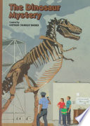 The Dinosaur Mystery  The Boxcar Children Mysteries  44