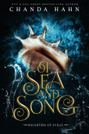 Book Of Sea and Song