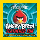 Angry Birds - Feathered Fun