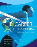The Career Fitness Program