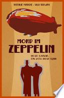 Mord im Zeppelin