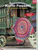 Caravan of quilts