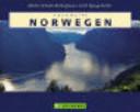 Traumziel Norwegen