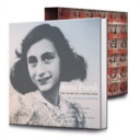 The Diary of a Young Girl  H B Slipcase