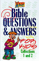 Kid S Book Of Awesome Bible Activities book