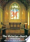 The Victorian Church