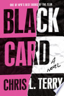 Black Card Book PDF
