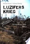 Luzifers Krieg
