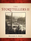 The Storytellers Ii