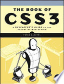 The Book of CSS3