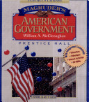1998 Magruder s American Government