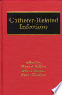 Catheter Related Infections