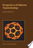 Perspectives of Fullerene Nanotechnology