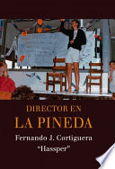 Director en La Pineda