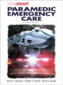 Paramedic Emergency Care