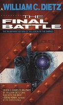 download ebook the final battle pdf epub