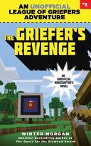 The Griefer s Revenge Book PDF