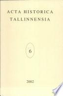 2002 - Vol. 6