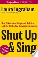 Shut Up & Sing