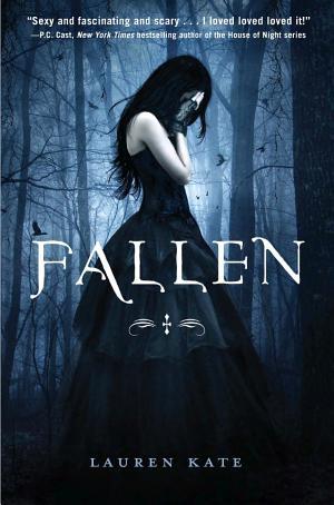 Fallen - ISBN:9780375896750
