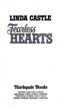 Fearless Hearts : ...