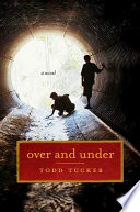 Book Over and Under