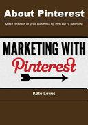 About Pinterest