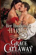 Her Husband s Harlot