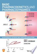 Basic Pharmacokinetics and Pharmacodynamics
