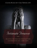 Intimate Treason : and make positive changes for...