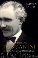 download ebook toscanini: musician of conscience pdf epub