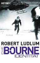 Die Bourne Identit  t