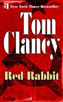 3 Red Rabbit