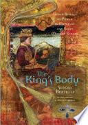 Corpo del re