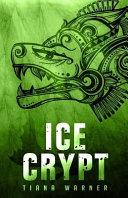 Ice Crypt Book PDF