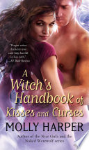 A Witch s Handbook of Kisses and Curses